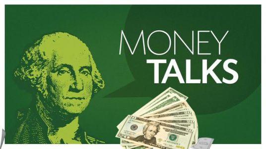 MoneyTalksFinal