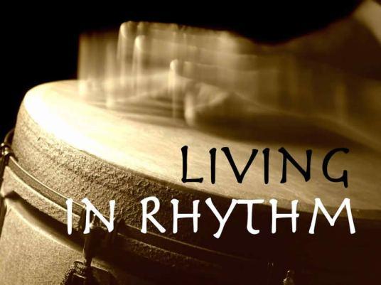 RythmLiving