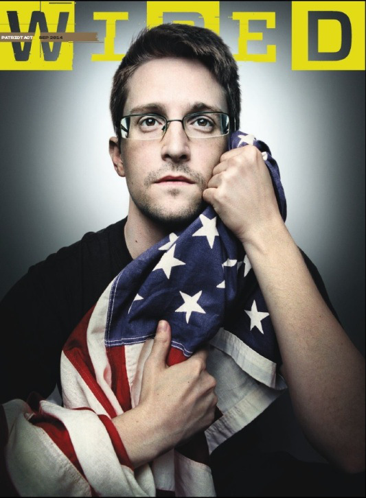 snowden-wired