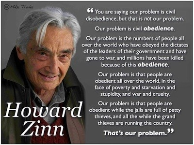 Zinn-what-exactly-is-the-problem-in-america
